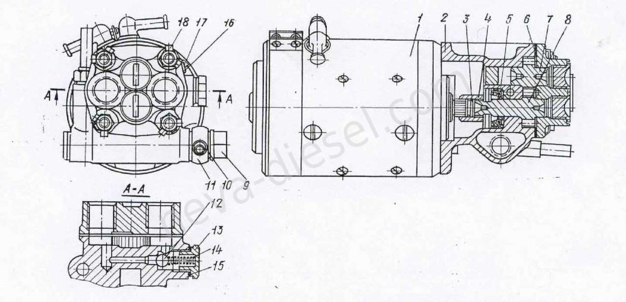 Паяный теплообменник Alfa Laval CB112AQ-100H Балаково книги расчет теплообменника