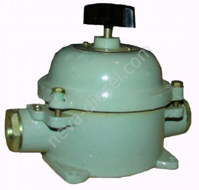 Подогреватель высокого давления ПВ-900-380-66-1 Каспийск водяные теплообменники в системах вентиляции