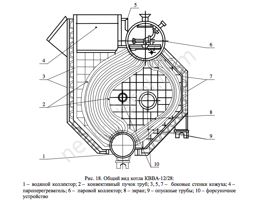Схема подключения мицролаб м960