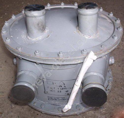 Теплообменник водоводяной сб 1275 00 10 1 пко теплообменник оао отчет