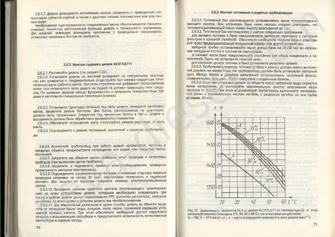 тахометр тх-520 схема принципиальная