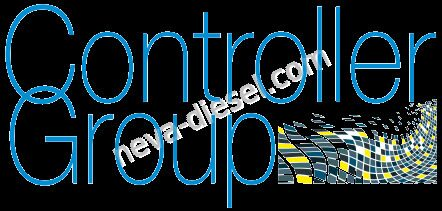 controllergroup