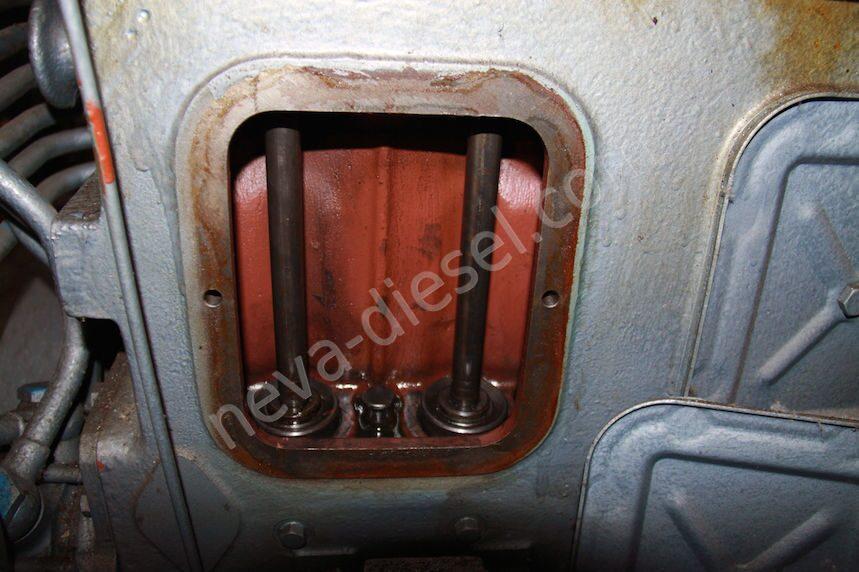 мануал судового двигателя skoda 6с 160
