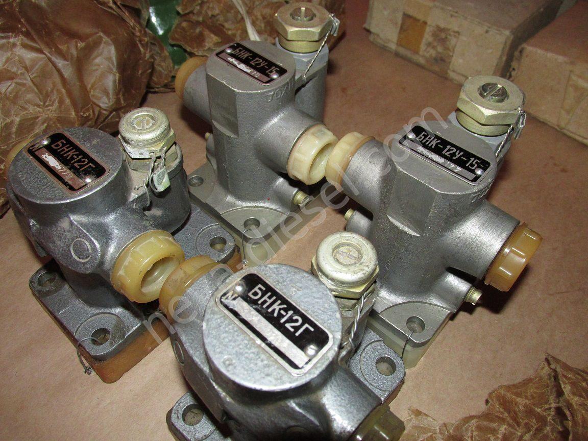 схема топливный насос высокого давления зетор