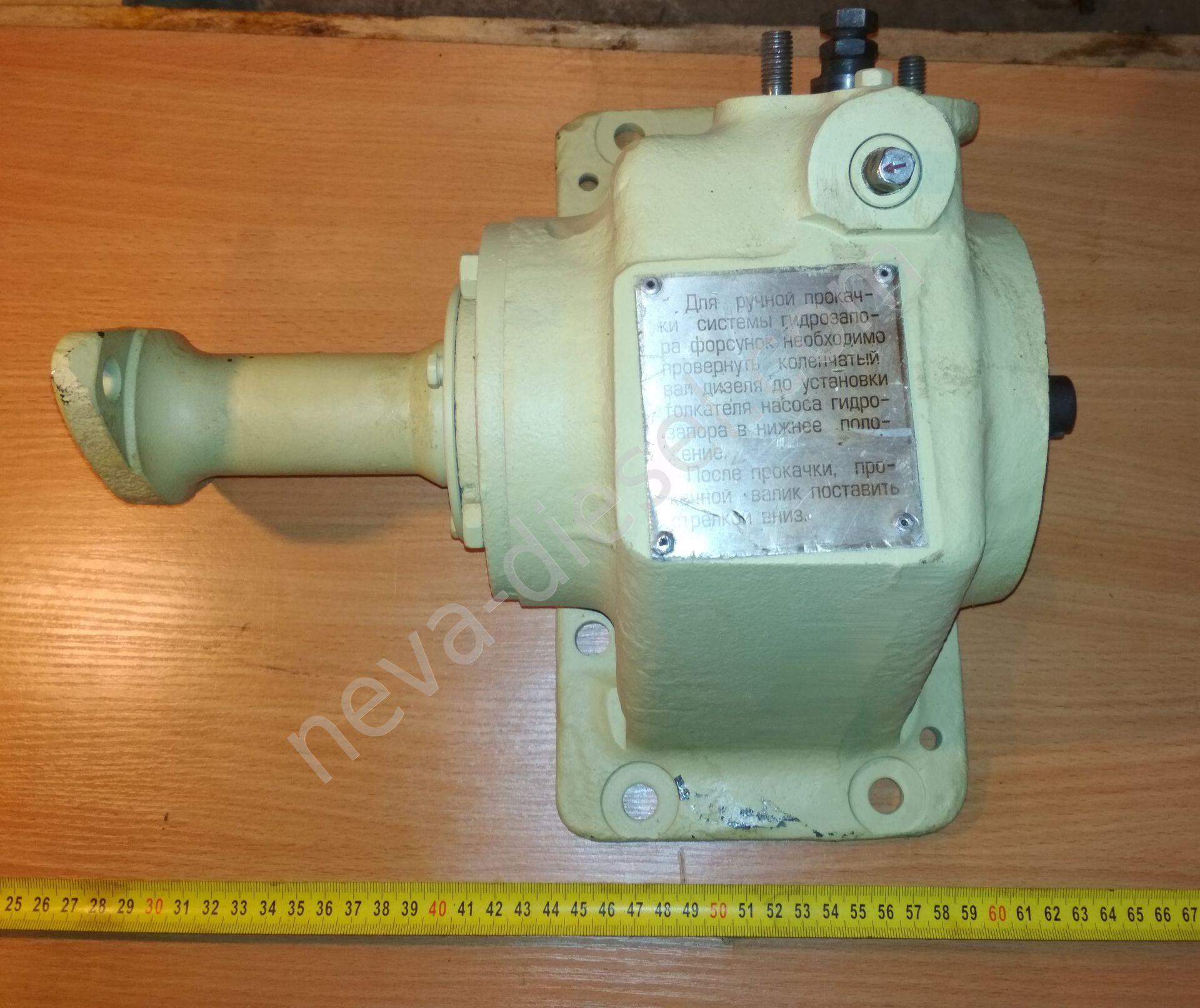 компрессор воздушныи с-415м.эл.схема
