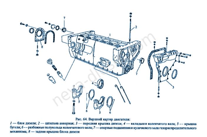 инструкция по эксплуатации фуу-80