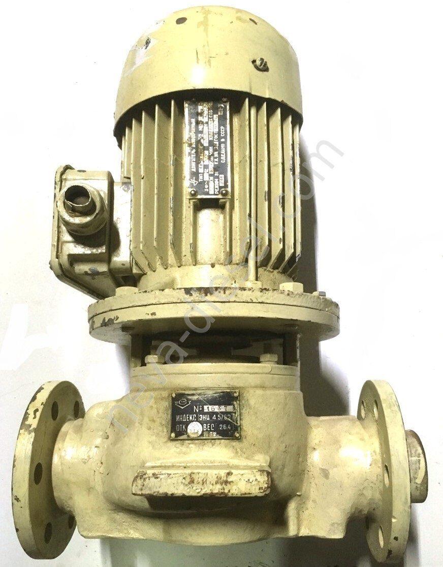 Пластинчатый теплообменник Alfa Laval AQ3-FG Каспийск Кожухотрубный испаритель ONDA LPE 85 Архангельск