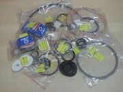Major service KIT 549286-2 MAB-103 (рем. коплект сепаратора MAB-103)